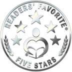 Book Reviews & Awards